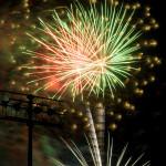 Fireworks 23 - 2013