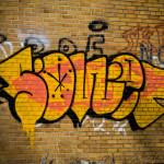 Sonier... I Think. - 2016