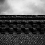 Brick Lines - 2018